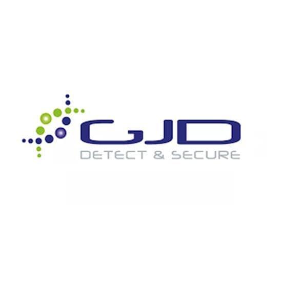 GJD Alarm Products